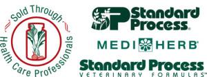 standard-process-logos